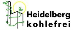 Heidelberg kohlefrei